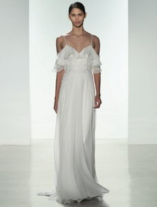 CHRISTOS Mabel T359 Wedding Dress