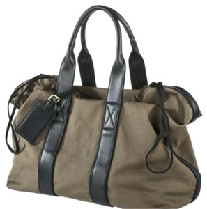 3.1 Phillip Lim for Target Army Green Travel Bag