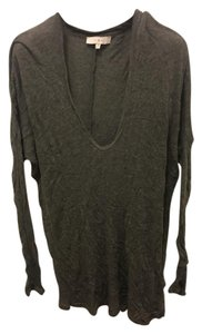 IRO Knit Longsleeve Sweater