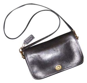 Coach Penny Cross Body Bag