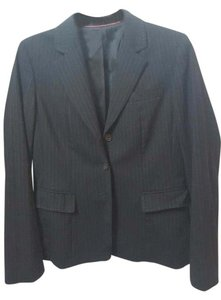 Theory theory suite jacket