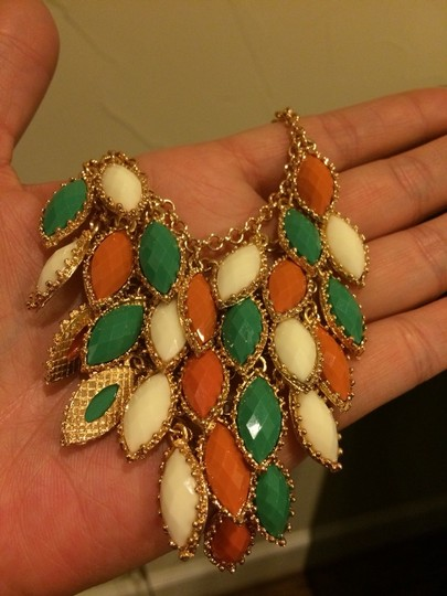 Other Statement Necklace Image 3