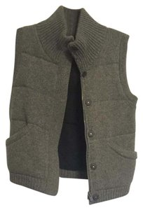 T by Alexander Wang Sweater Vest
