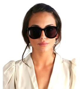 Karen Walker Karen Walker Super Duper Strength Sunglasses