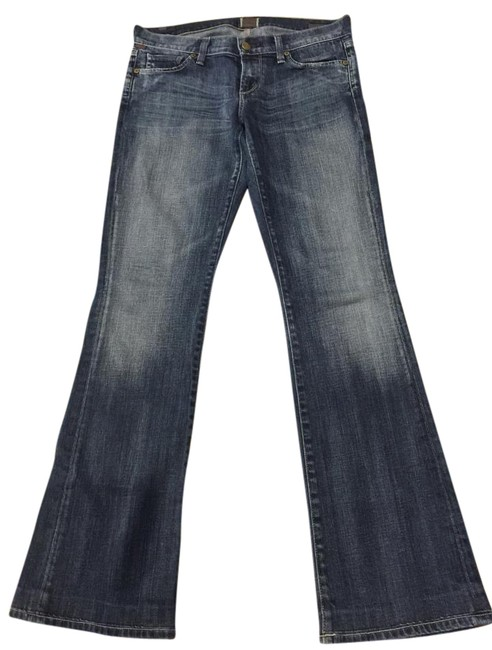 Preload https://img-static.tradesy.com/item/20126489/citizens-of-humanity-distressed-kelly-low-rise-boot-cut-jeans-size-28-4-s-0-1-650-650.jpg
