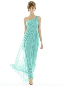 Alfred Sung Coastal Alfred Sung Style D691 Dress