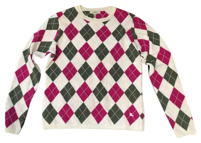 Burberry Sweater Image 0