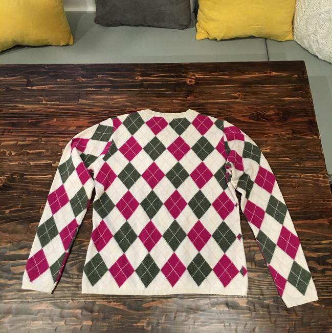 Burberry Sweater Image 3