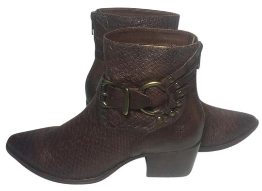 Preload https://img-static.tradesy.com/item/20126630/frye-brown-cowgirl-women-s-bootsbooties-size-us-6-regular-m-b-0-1-540-540.jpg