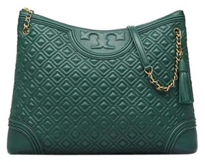 Tory Burch Tote in Green