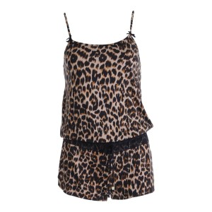 Juicy Couture Juicy Sleeper Lingerie Dress