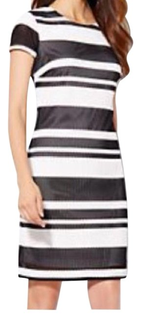 Preload https://img-static.tradesy.com/item/20126957/new-york-and-company-black-white-lace-overlay-short-sleeve-above-knee-night-out-dress-size-12-l-0-1-650-650.jpg