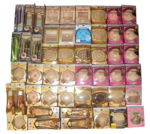Physicians Formula Huge Lot of 47 Physicians Formula Cosmetics