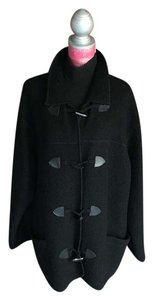 Jones jeans Pea Coat