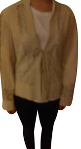 CAbi Top Beige
