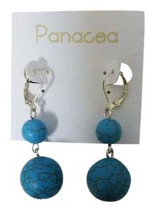 Panacea Cache Panacea Earrings