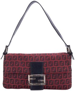 ff23945a9dc Fendi Monogram Chain Bags - Up to 70% off at Tradesy