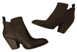 Dolce Vita Hastings black Boots