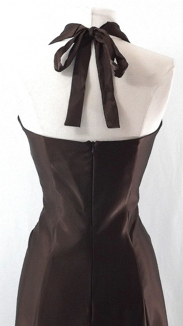 Other short dress Brown on Tradesy Image 9