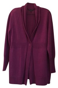 Eileen Fisher Cardigan