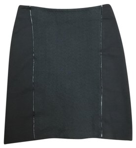 Laundry by Shelli Segal Mini Skirt