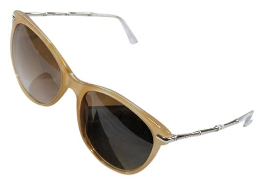 Preload https://img-static.tradesy.com/item/20128262/gucci-light-brown-with-silver-gg-377vs-hr36y-bio-based-bamboo-sides-sunglasses-0-1-540-540.jpg