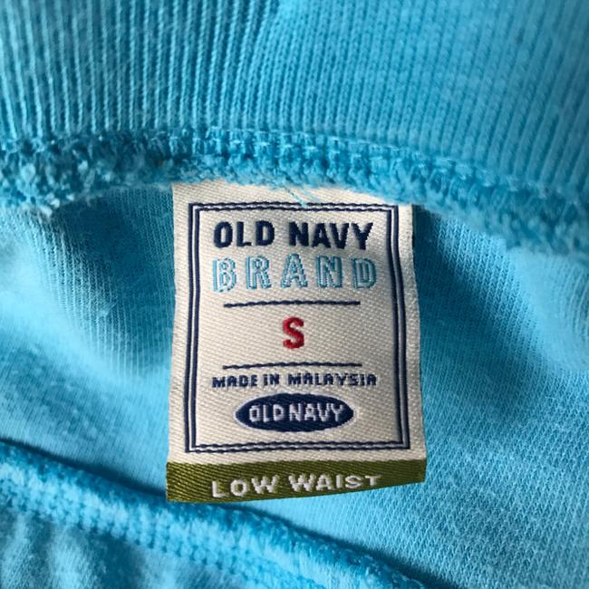 Old Navy Swim Cover Up Image 3