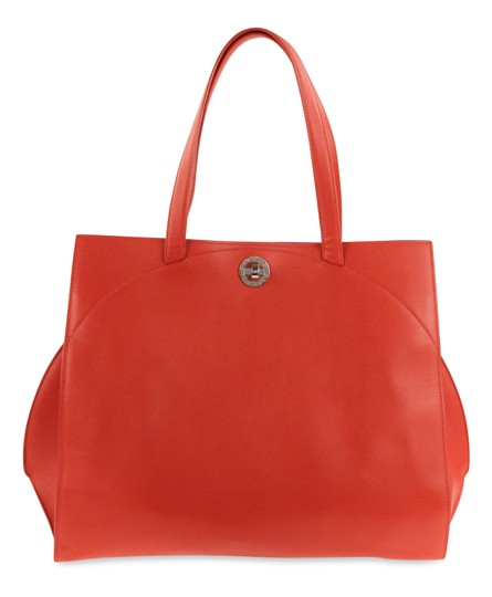 Preload https://img-static.tradesy.com/item/20128397/bvlgari-bb-lady-cus-scarlet-red-leather-tote-0-3-540-540.jpg
