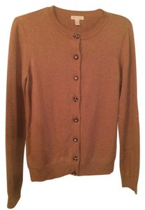Charter Club Buttons Cardigan