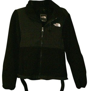 The North Face Classic Soft Warm Reflective Coat