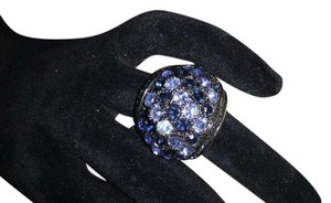 Parklane Beautiful ring