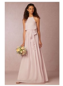 BHLDN Alana Alana Dress