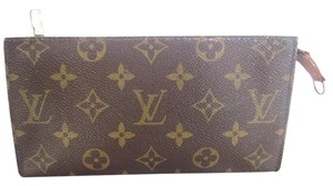 Louis Vuitton Louis Vuitton Accessory Pochette Cosmetic Clutch