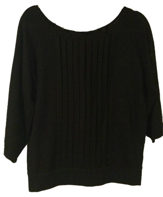 Preload https://item4.tradesy.com/images/the-limited-sweater-2012988-0-0.jpg?width=400&height=650