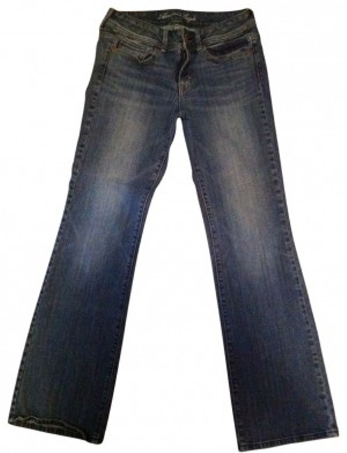 Preload https://item1.tradesy.com/images/american-eagle-outfitters-dark-rinse-artist-stretch-style-boot-cut-jeans-size-32-8-m-20130-0-0.jpg?width=400&height=650