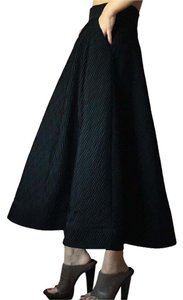 C/meo Collective Skirt