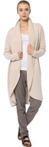James Perse Cashmere Fall Winter Cardigan