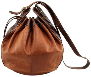Chance Encounter Cross Body Bag