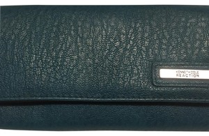 Kenneth Cole Reaction Flap Wallet
