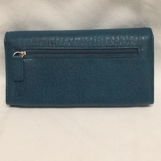 Kenneth Cole Reaction Flap Wallet Image 2
