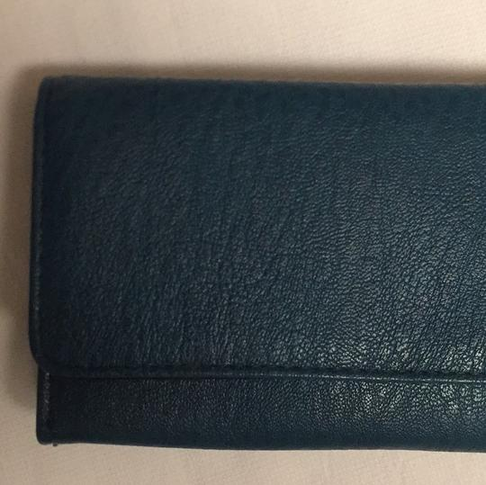 Kenneth Cole Reaction Flap Wallet Image 4
