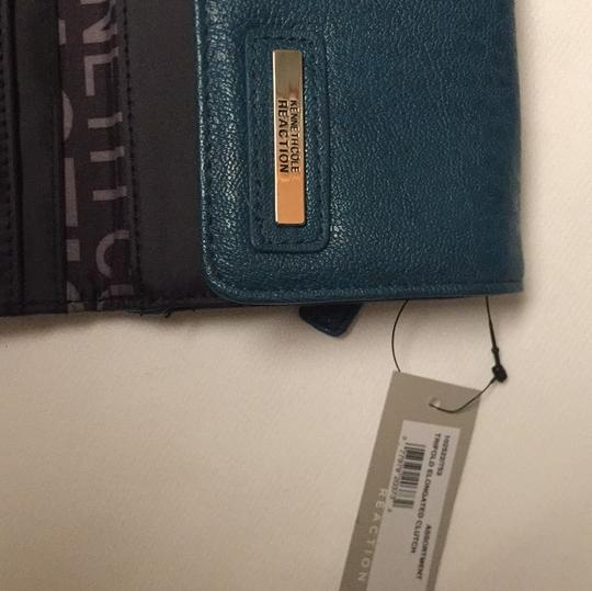 Kenneth Cole Reaction Flap Wallet Image 7