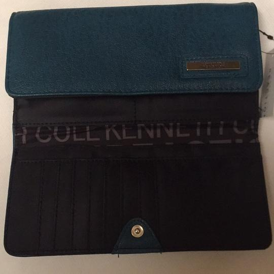 Kenneth Cole Reaction Flap Wallet Image 8