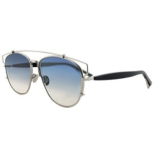 Dior DIOR SUNGLASSES TECHNOLOGIC
