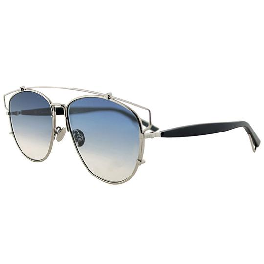Preload https://img-static.tradesy.com/item/20131415/dior-silver-technologic-sunglasses-0-1-540-540.jpg