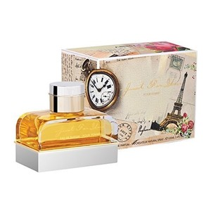 ARMAF JUST FOR YOU 3.4 Oz EDP For Women By ARMAF