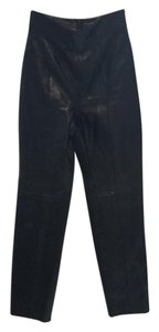 Shari's Place Jayskins Trouser Pants Black