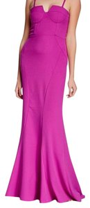 L'ATISTE Mermaid Gown Mermaid Dress