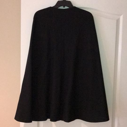 Zara Cape hot sale 2017