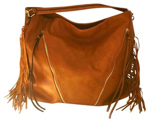 VIETA Fashion Hobo Bag